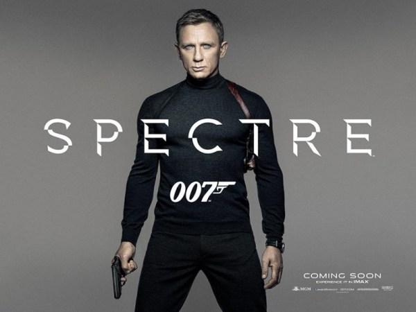 007-Spectre-Movie-Poster-2015-Daniel-Craig-800x600