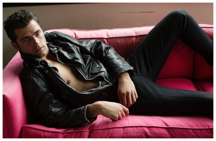 DSection-Sean-OPry-Spring-2015-Cover-Photo-Shoot-003