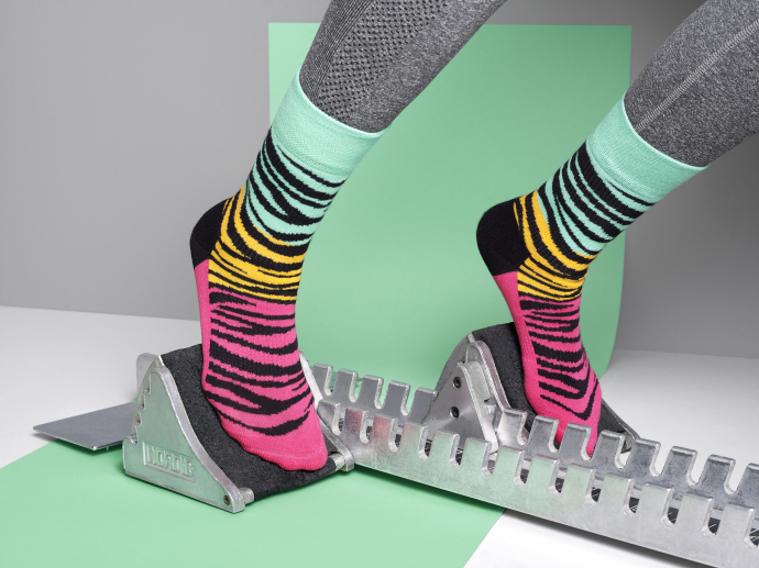 HAPPY-SOCKS-Athletic-PRIMAVERA-VERANO-2015-3