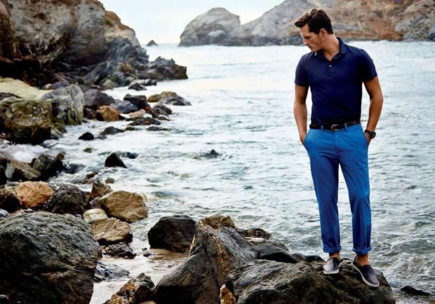 Nautica-Sportswear-Spring-2015-Matt-Albiani-04-620x434