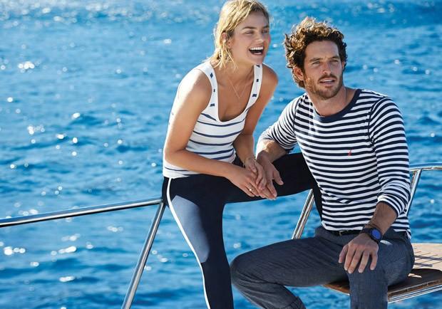 Nautica-Sportswear-Spring-2015-Matt-Albiani-05-620x434