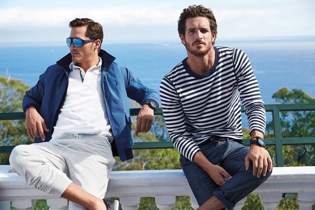 Nautica-Sportswear-Spring-2015-Matt-Albiani-12-620x414