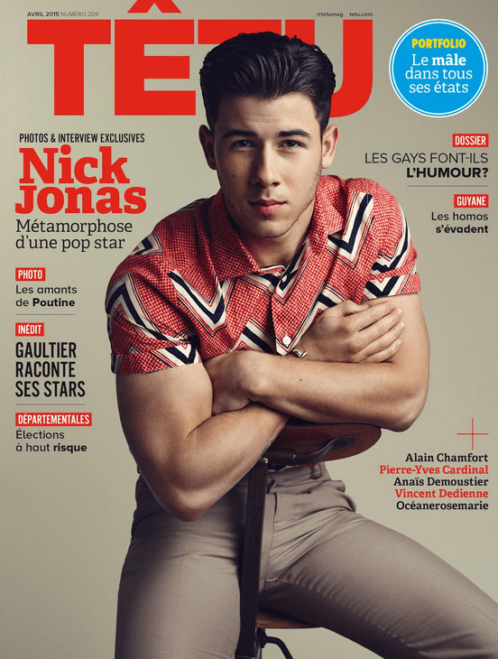 Nick-Jonas-Tetu-April-2015-Cover