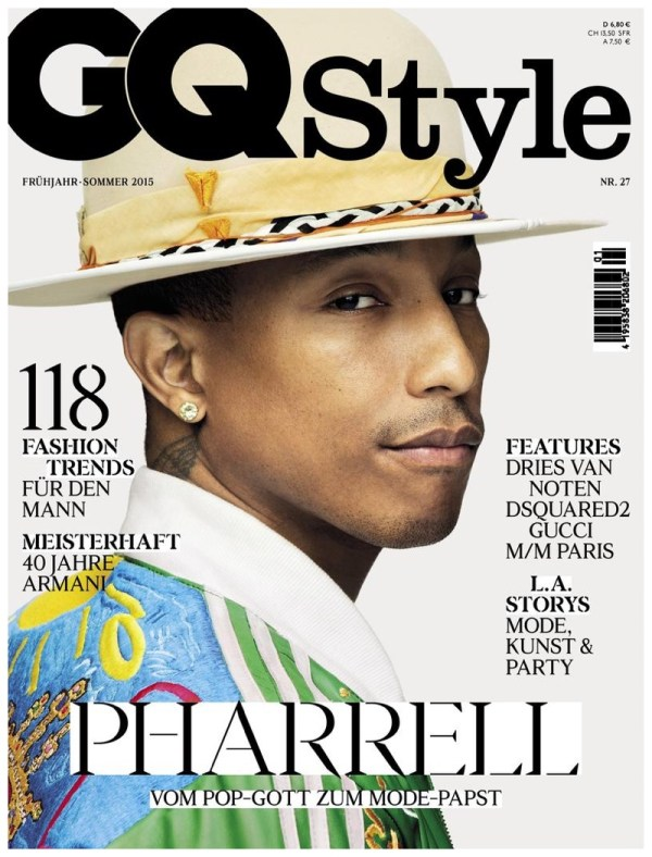 Pharrell-Williams-GQ-Style-Germany-Spring-Summer-2015-Cover-Photo-Shoot-001