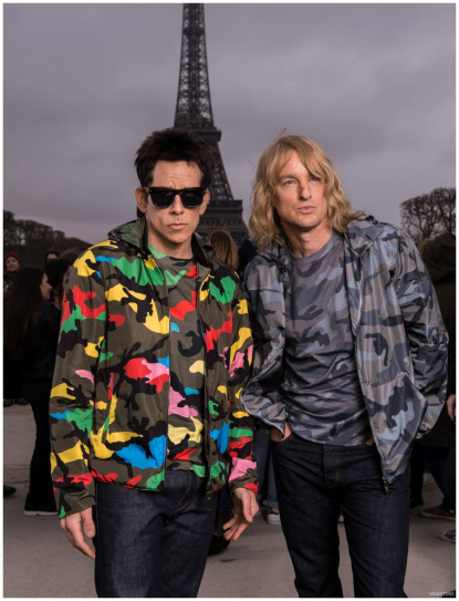 Zoolander-Valentino-2015-Paris-Photo-Shoot-001