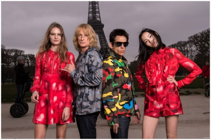 Zoolander-Valentino-2015-Paris-Photo-Shoot-002-800x532