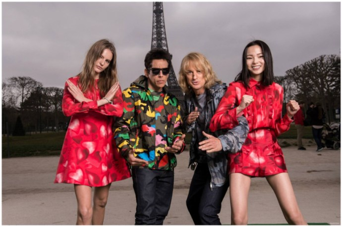 Zoolander-Valentino-2015-Paris-Photo-Shoot-003