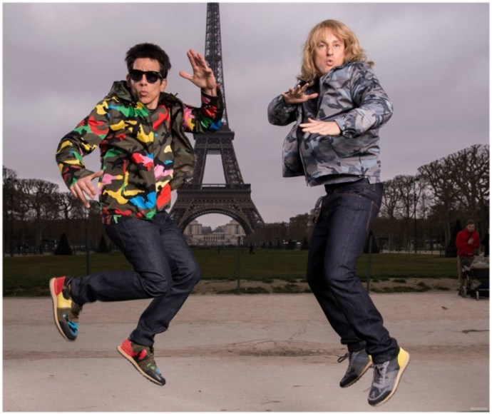 Zoolander-Valentino-2015-Paris-Photo-Shoot-004-800x673
