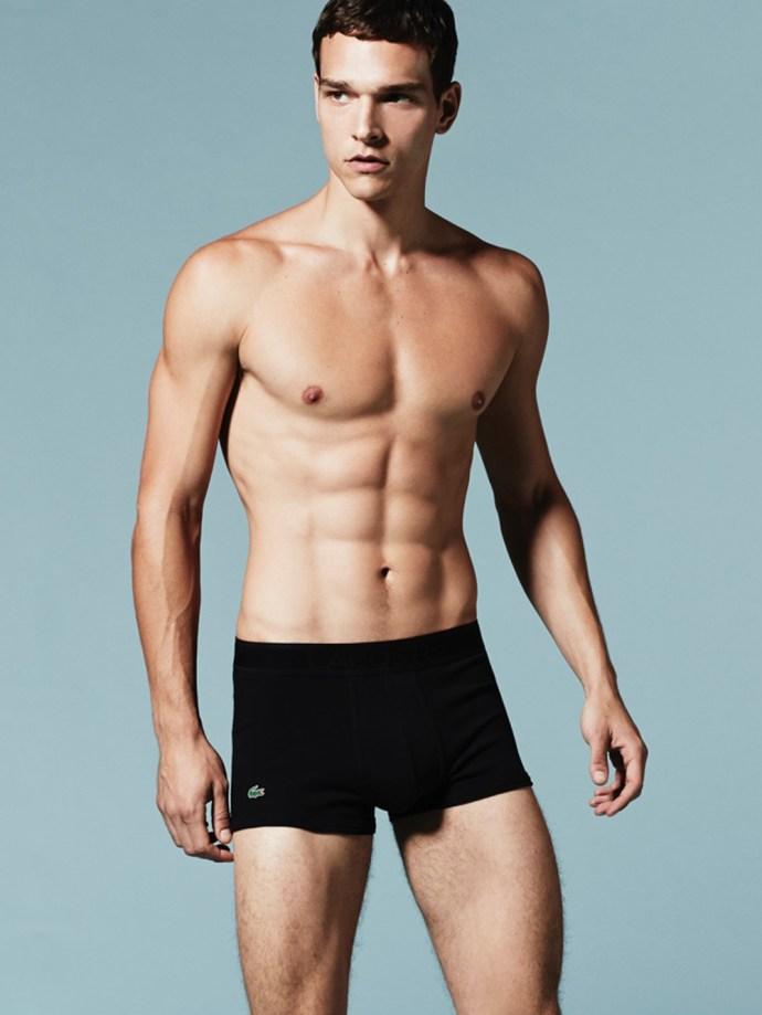 blog-alex-cunha-Lacoste-Spring-2015-Mens-Underwear-Loungewear-Alexandre-Cunha-Photo-001