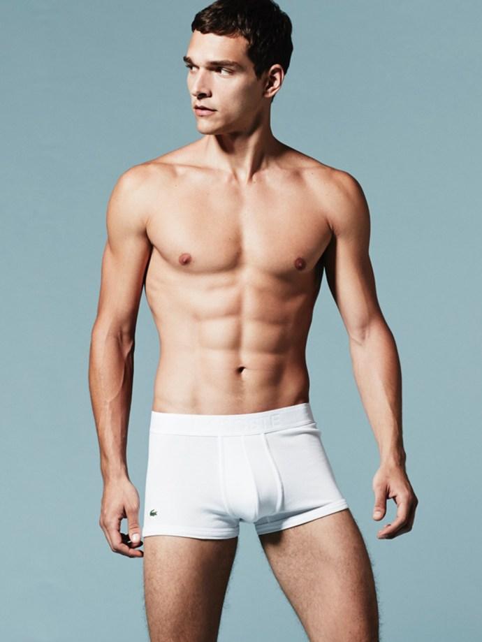blog-alex-cunha-Lacoste-Spring-2015-Mens-Underwear-Loungewear-Alexandre-Cunha-Photo-002