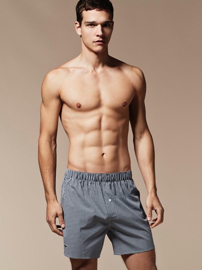 blog-alex-cunha-Lacoste-Spring-2015-Mens-Underwear-Loungewear-Alexandre-Cunha-Photo-014