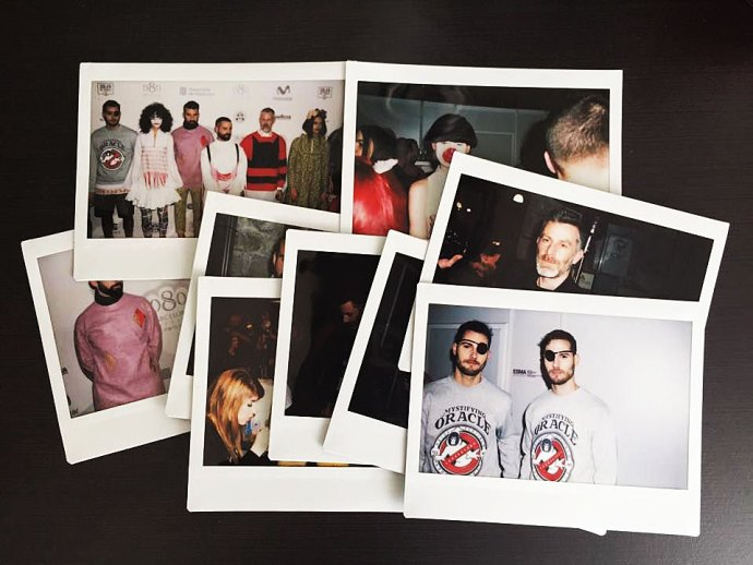 brain-and-beast-backstage-por-rocket-magazine-primavera-verano-2015-