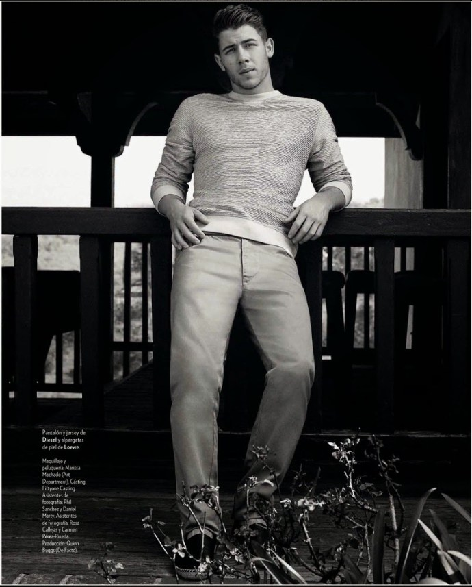 nick-jonas-portada-editorial-icon-magazine-marzo-2015-06