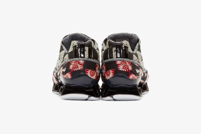 raf-simons-adidas-originals-black-floral-sneakers-4-960x640