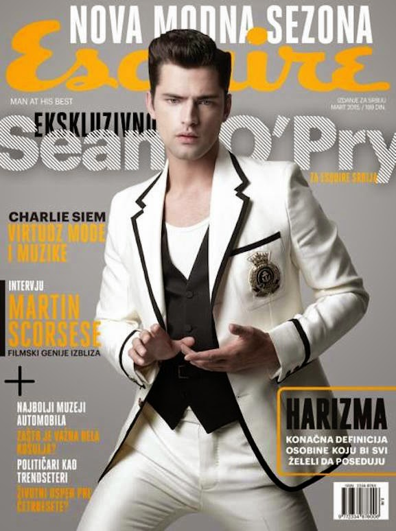 sean-opry-esquire-serbia-marzo-2015