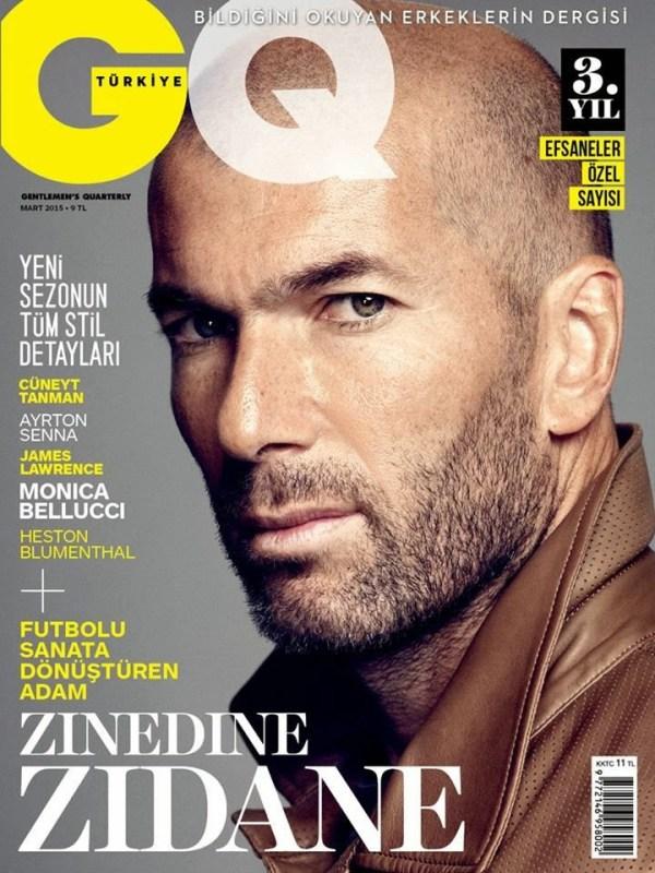 zinedine-zidane-portada-gq-turquia-marzo-2015