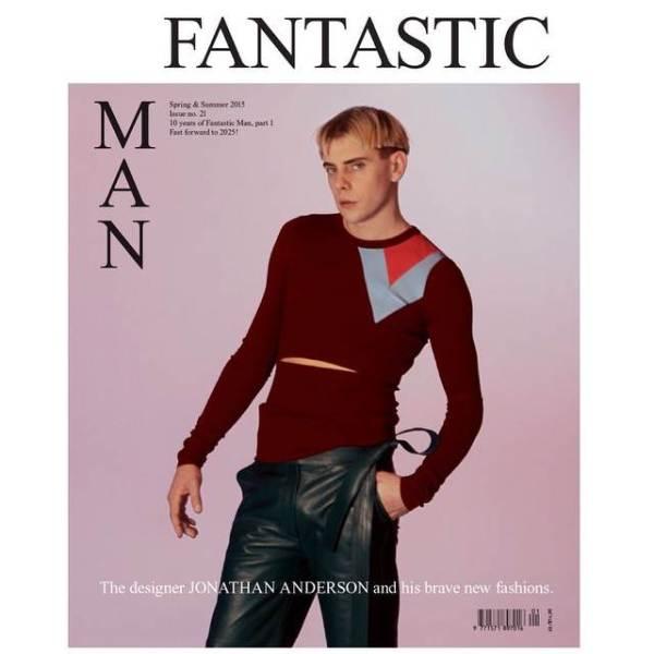 Fantastic-Man-Cover-Jonathan-Anderson-2015
