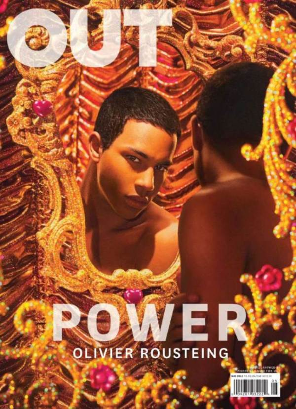 Olivier-Rousteing-OUT-May-2015-Cover