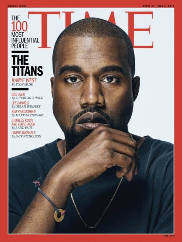 Time-Most-Influential-2015-Cover-Kanye-West-800x1066