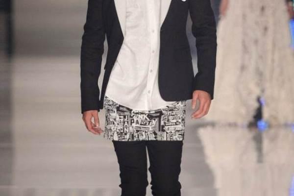 colcci-spring-summer2016-sao-paulo-fashion-week-01