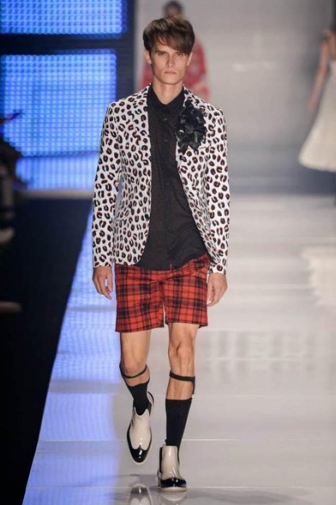 colcci-spring-summer2016-sao-paulo-fashion-week-06