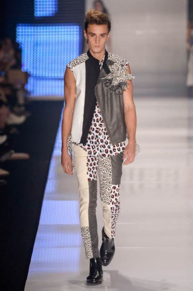 colcci-spring-summer2016-sao-paulo-fashion-week-09