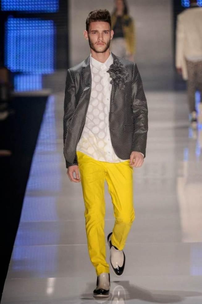 colcci-spring-summer2016-sao-paulo-fashion-week-14