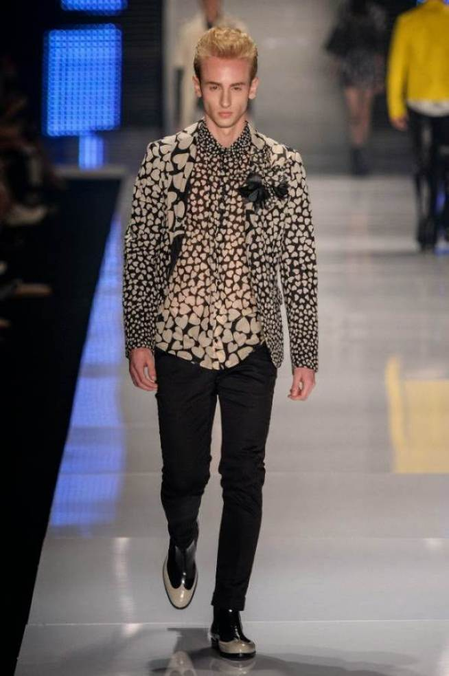 colcci-spring-summer2016-sao-paulo-fashion-week-16