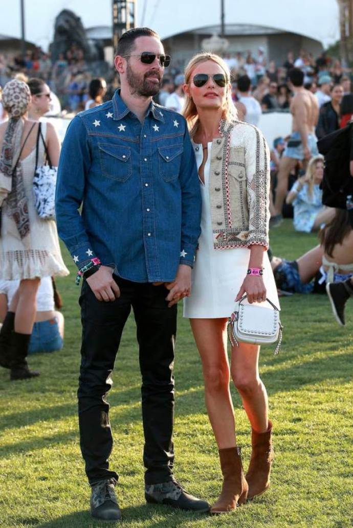 michael-polish-Coachella 2015