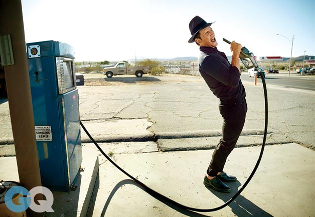 Chris-Pratt-GQ-June-2015-Cover-Photo-Shoot-004