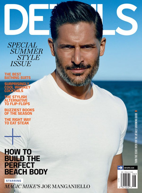 Joe-Manganiello-Details-Magazine-June-July-2015-Issue-Tom-Lorenzo-Site-TLO-1