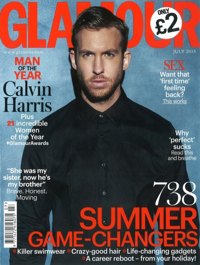 Calvin-Harris-Glamour-UK-July-2015-Cover-800x1060