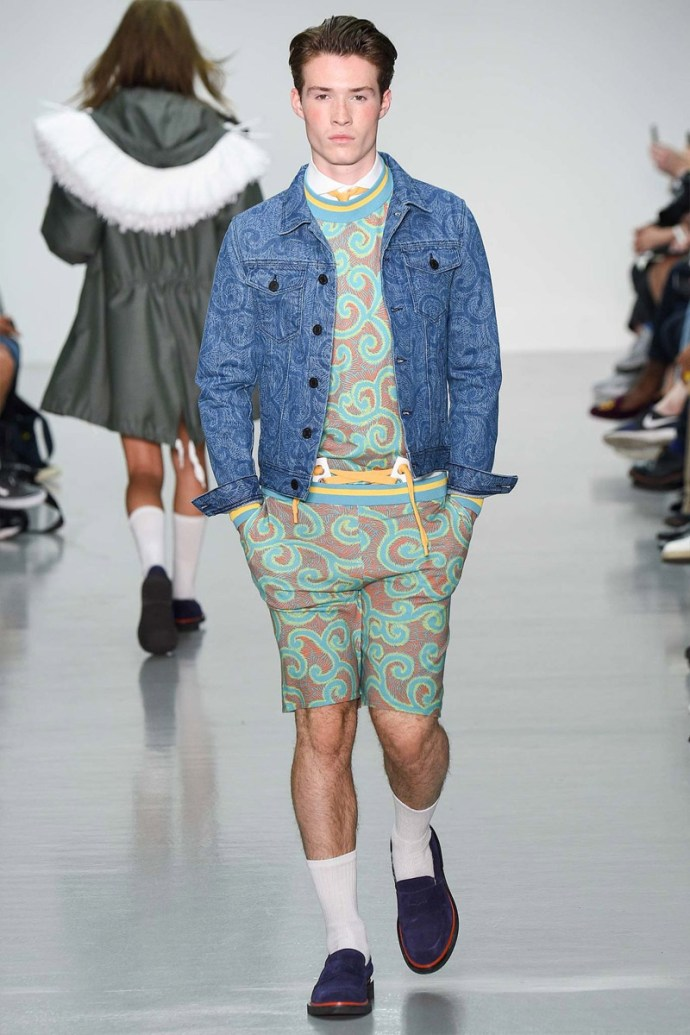 sibling_ss16_lcm_9