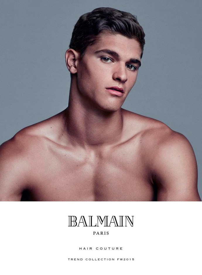 Balmain-Hair-Couture-Campaign_8