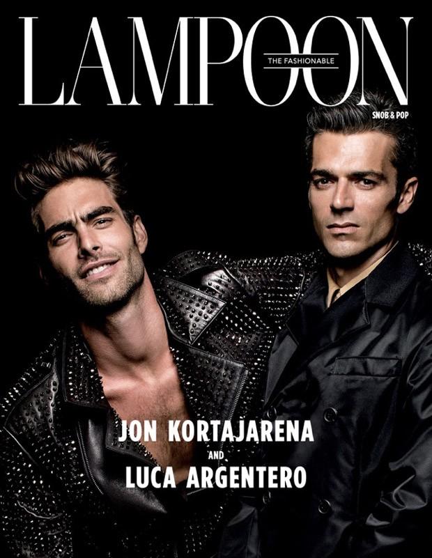 Jon-Kortajarena-Lampoon-Magazine-02-620x801