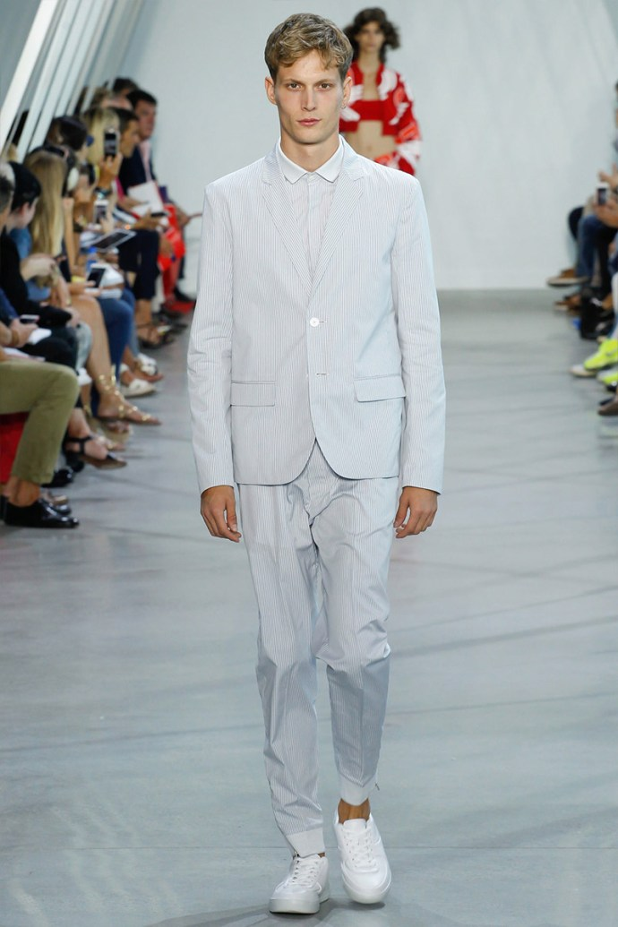 Lacoste_ss16_4