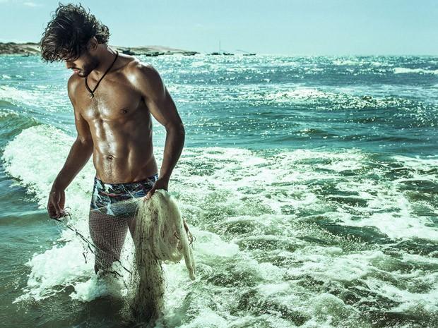 Marlon-Teixeira-Agua-de-Coco-Eduardo-Rezende-04-620x465
