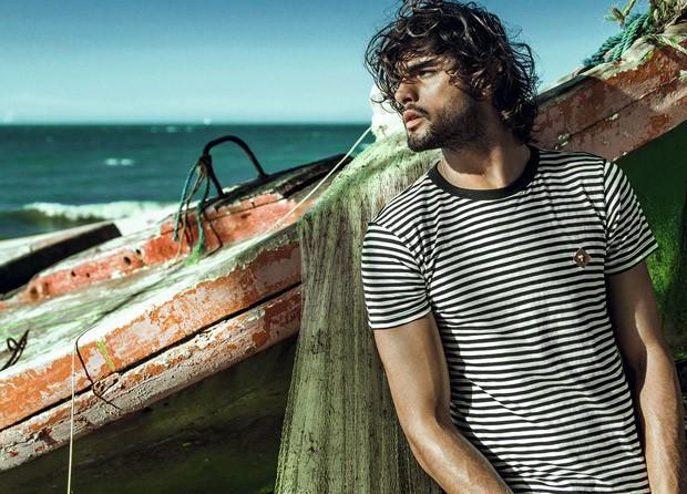 Marlon-Teixeira-Agua-de-Coco-Eduardo-Rezende-10-620x446