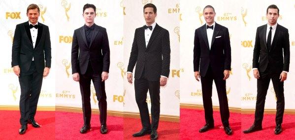 emmys-2015-mejor-vestidos-menswear-red-carpet-alfombra-roja
