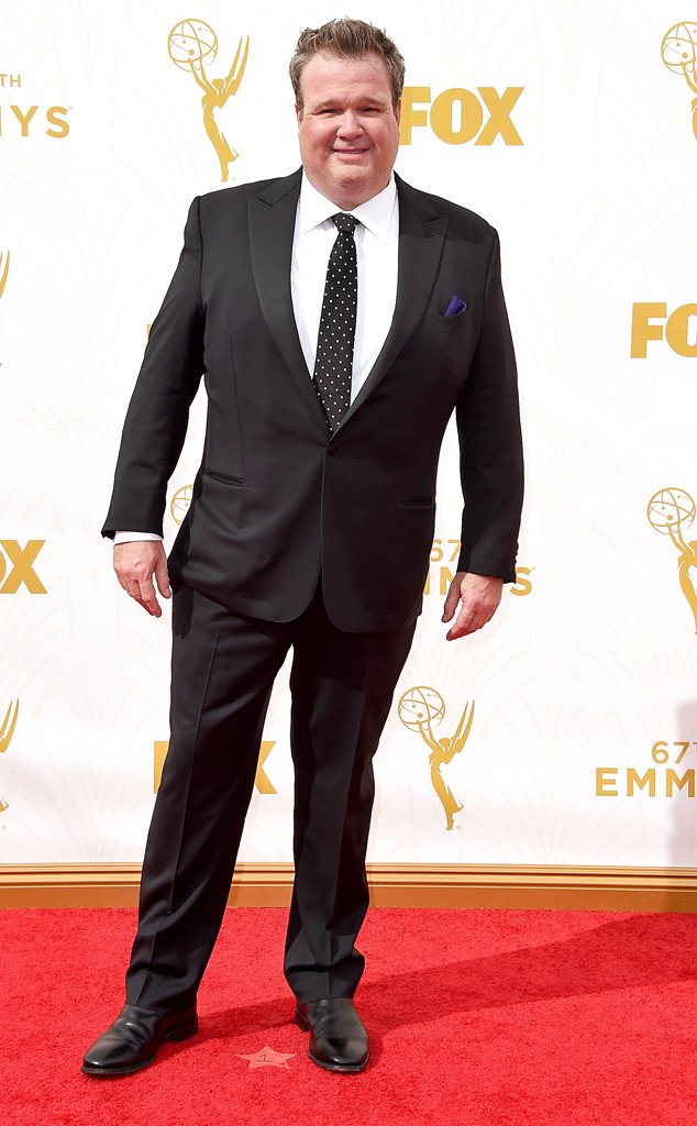 rs_634x1024-150920154319-634.Eric-Stonestreet-Emmys.ms.092015