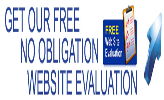 SEO Help For Small Business Tampa Pasco Hernando
