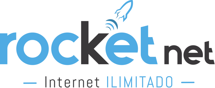 RocketNet