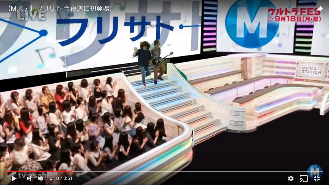 Akb48 ske48 ライブng集 #02 ver.2 【テレビ】 「絶対に許さない!」 「これからクレーム入れる」 ske48ファン激怒、ネット大荒れ・・・mステで放送事故. 動画あり Mステの階段を降りてみた ロケットニュース24