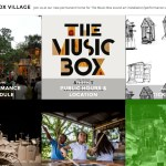 the_music_box_village_-_join_us_at_our_new_permanent_home_for_the_music_box_sound_art_installation_performance_venue