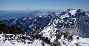 winter-toubkal-charity-trek1_1