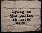 - Banksy