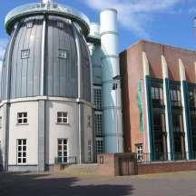 Bonnefantenmuseum