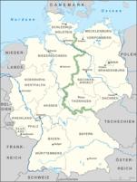220px-karte_deutschland_gr_nes_band6503433445438413590.png