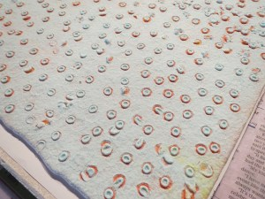 Fused Glass Part Sheet