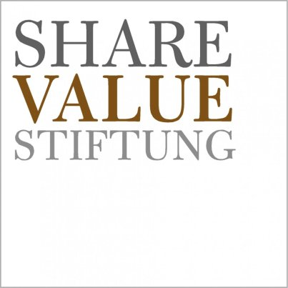 Share Value Stiftung